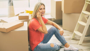 Single Women Buying Homes At A Greater Pace Than Single Men